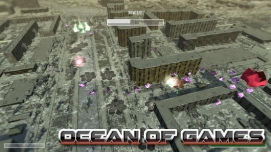 Generation-Streets-PLAZA-Free-Download-4-OceanofGames.com_.jpg