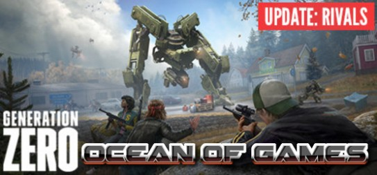 Generation-Zero-Alpine-Unrest-HOODLUM-Free-Download-1-OceanofGames.com_.jpg