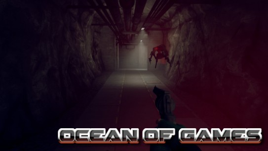 Generation-Zero-Bikes-Free-Download-3-OceanofGames.com_.jpg