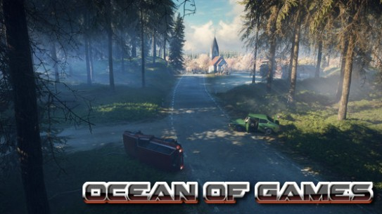Generation-Zero-Bikes-Free-Download-4-OceanofGames.com_.jpg