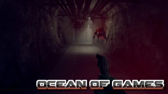 Generation-Zero-Challenges-CODEX-Free-Download-3-OceanofGames.com_.jpg