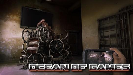 GET-EVEN-Build-2068305-Free-Download-1-OceanofGames.com_.jpg