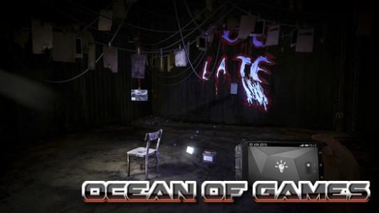 GET-EVEN-Build-2068305-Free-Download-2-OceanofGames.com_.jpg