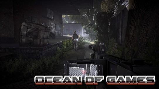 GET-EVEN-Build-2068305-Free-Download-4-OceanofGames.com_.jpg