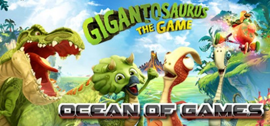 Gigantosaurus-The-Game-ALI213-Free-Download-1-OceanofGames.com_.jpg