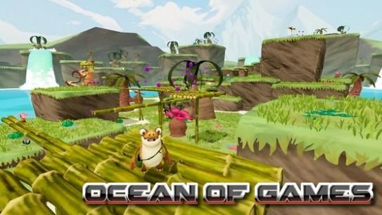 Gigantosaurus-The-Game-ALI213-Free-Download-2-OceanofGames.com_.jpg