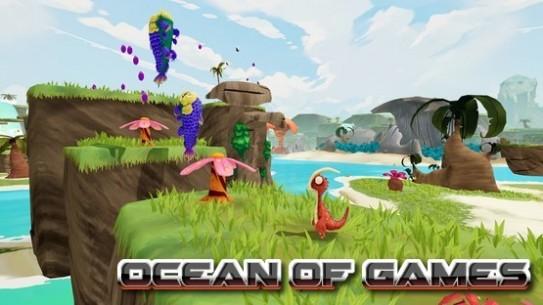 Gigantosaurus-The-Game-ALI213-Free-Download-3-OceanofGames.com_.jpg