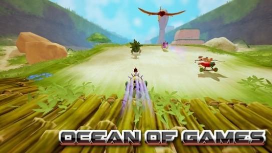 Gigantosaurus-The-Game-ALI213-Free-Download-4-OceanofGames.com_.jpg