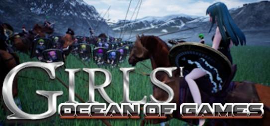 Girls-Civilization-PLAZA-Free-Download-1-OceanofGames.com_.jpg