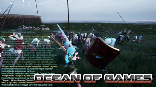 Girls-Civilization-PLAZA-Free-Download-2-OceanofGames.com_.jpg