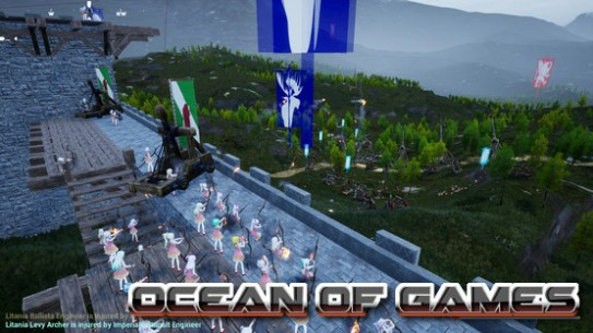 Girls-Civilization-PLAZA-Free-Download-4-OceanofGames.com_.jpg