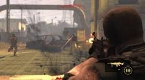 Download Global Ops Commando Libya Free
