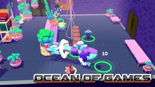 Going-Under-GoldBerg-Free-Download-2-OceanofGames.com_.jpg