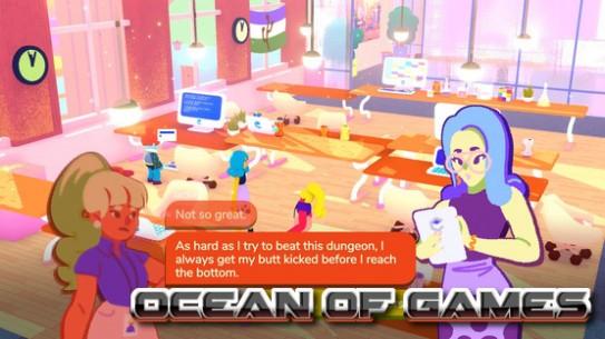 Going-Under-GoldBerg-Free-Download-3-OceanofGames.com_.jpg