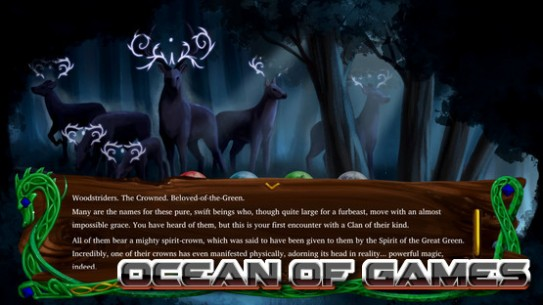 Golden-Treasure-The-Great-Green-Free-Download-2-OceanofGames.com_.jpg