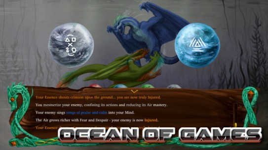 Golden-Treasure-The-Great-Green-Free-Download-4-OceanofGames.com_.jpg