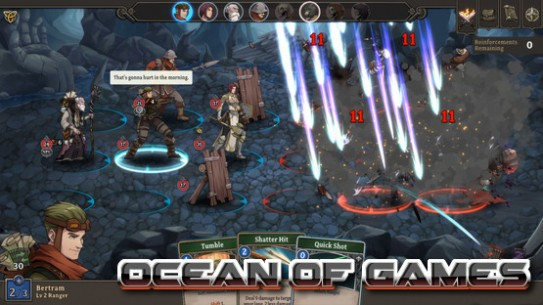 Gordian-Quest-Early-Access-Free-Download-2-OceanofGames.com_.jpg