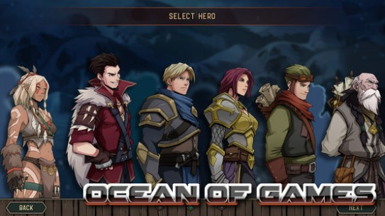 Gordian-Quest-Early-Access-Free-Download-4-OceanofGames.com_.jpg