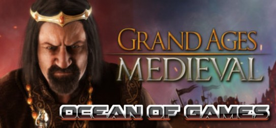 Grand-Ages-Medieval-PROPHET-Free-Download-1-OceanofGames.com_.jpg
