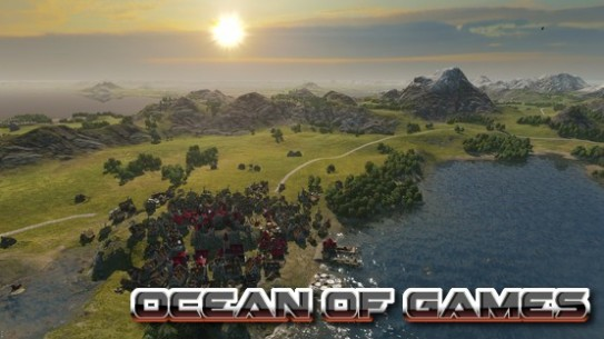 Grand-Ages-Medieval-PROPHET-Free-Download-2-OceanofGames.com_.jpg