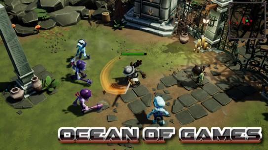 Grave-Keeper-Free-Download-1-OceanofGames.com_.jpg
