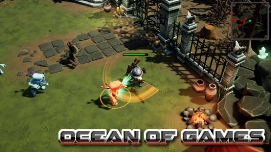 Grave-Keeper-Free-Download-4-OceanofGames.com_.jpg