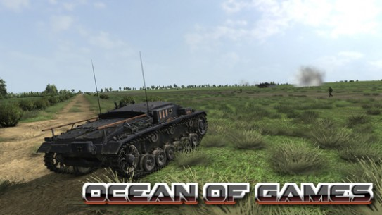 Graviteam-Tactics-Fateful-Strike-Free-Download-1-OceanofGames.com_.jpg