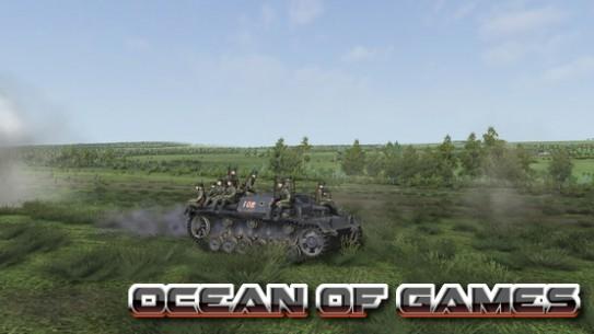 Graviteam-Tactics-Fateful-Strike-Free-Download-2-OceanofGames.com_.jpg