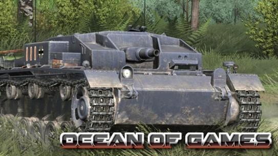 Graviteam-Tactics-Fateful-Strike-Free-Download-3-OceanofGames.com_.jpg