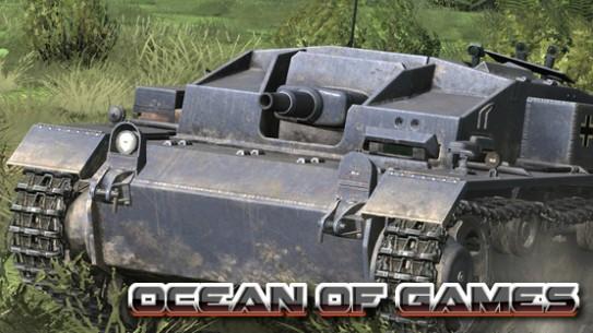 Graviteam-Tactics-Fateful-Strike-Free-Download-4-OceanofGames.com_.jpg
