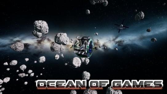 Gravity-Vector-Free-Download-1-OceanofGames.com_.jpg