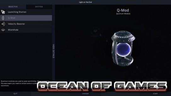 Gravity-Vector-Free-Download-3-OceanofGames.com_.jpg