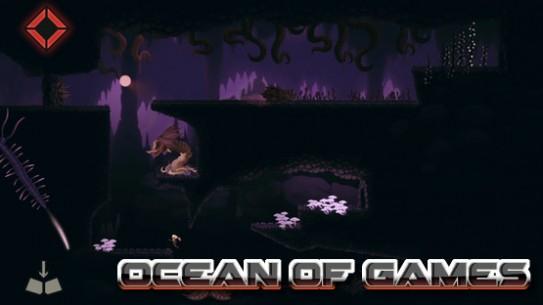 Green-Video-Game-DARKSiDERS-Free-Download-3-OceanofGames.com_.jpg