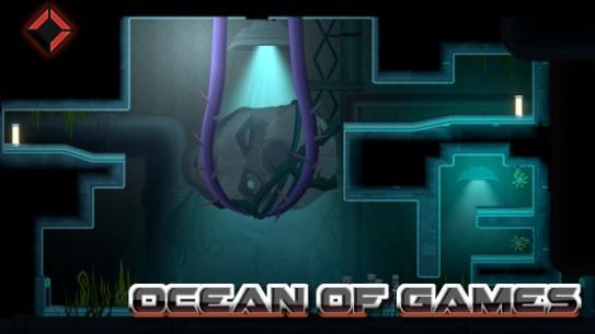 Green-Video-Game-DARKSiDERS-Free-Download-4-OceanofGames.com_.jpg
