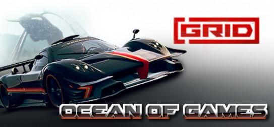 GRID-Season-2-CODEX-Free-Download-1-OceanofGames.com_.jpg