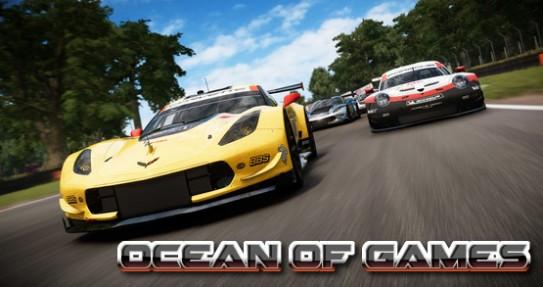 GRID-Season-2-CODEX-Free-Download-2-OceanofGames.com_.jpg