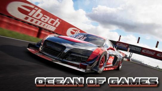GRID-Season-2-CODEX-Free-Download-3-OceanofGames.com_.jpg