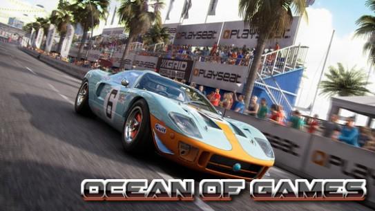 GRID-Season-2-CODEX-Free-Download-4-OceanofGames.com_.jpg