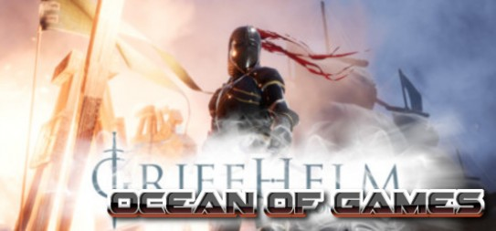 Griefhelm-CODEX-Free-Download-1-OceanofGames.com_.jpg