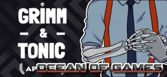 Grimm-and-Tonic-Aperitif-PLAZA-Free-Download-1-OceanofGames.com_.jpg