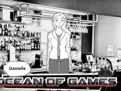Grimm-and-Tonic-Aperitif-PLAZA-Free-Download-2-OceanofGames.com_.jpg