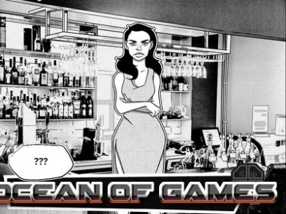 Grimm-and-Tonic-Aperitif-PLAZA-Free-Download-4-OceanofGames.com_.jpg