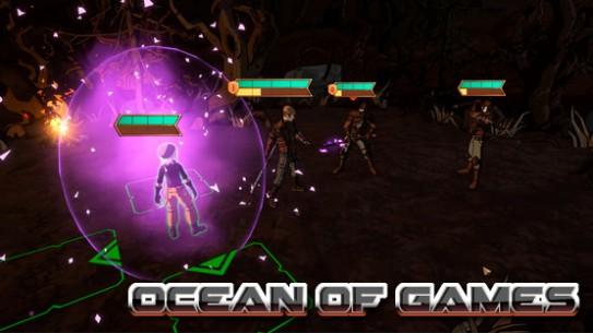 Grimshade-v1.5-CODEX-Free-Download-2-OceanofGames.com_.jpg