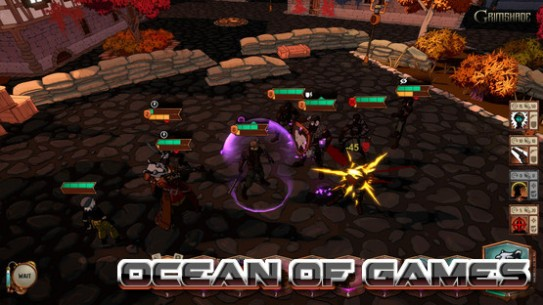 Grimshade-v1.5-CODEX-Free-Download-3-OceanofGames.com_.jpg
