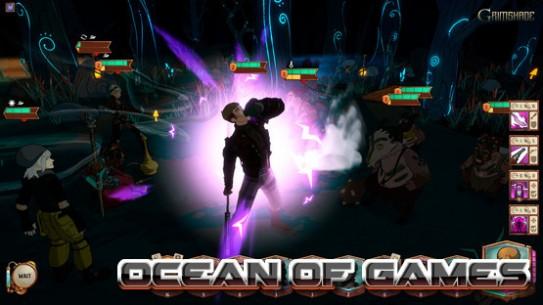 Grimshade-v1.5-CODEX-Free-Download-4-OceanofGames.com_.jpg