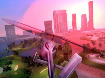 GTA Lyari Express Karachi PC Game Free Download