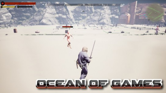 Guardians-Of-Rings-HOODLUM-Free-Download-2-OceanofGames.com_.jpg
