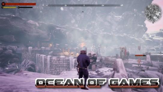 Guardians-Of-Rings-HOODLUM-Free-Download-3-OceanofGames.com_.jpg