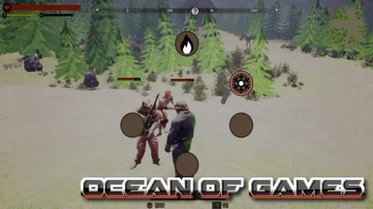 Guardians-Of-Rings-HOODLUM-Free-Download-4-OceanofGames.com_.jpg