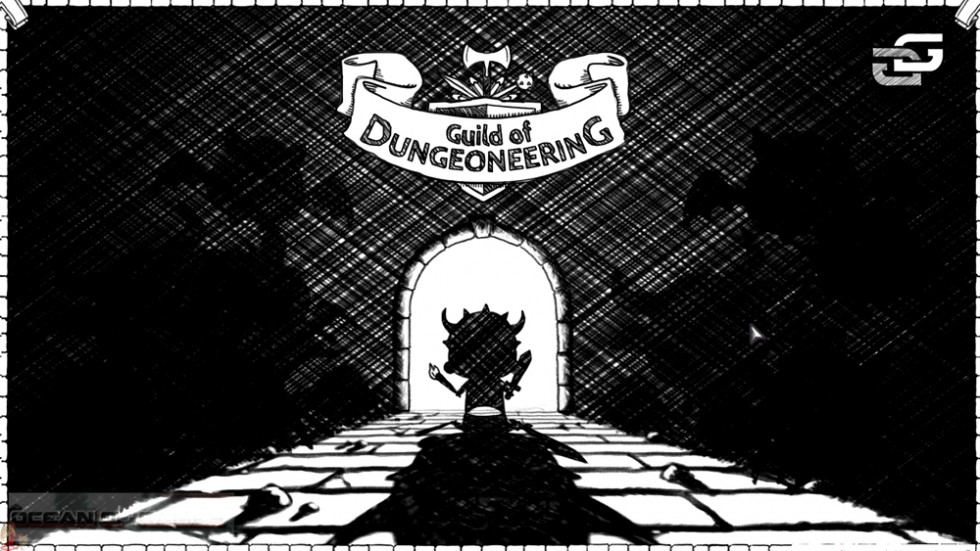 Guild of Dungeoneering Free Download